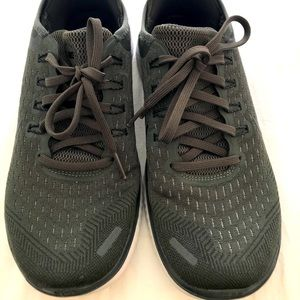 Nike Army green Running shoes